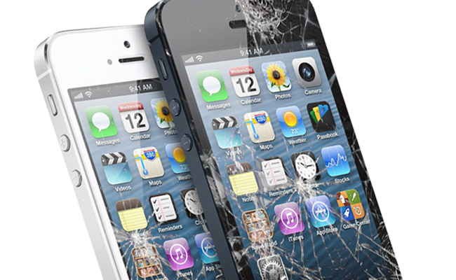 Iphone Repair Winnipeg >> Iphone Repair Winnipeg Micromedics